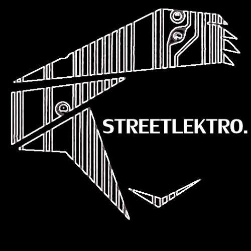 StreetLeKtro Pro-DU-ce.'s avatar