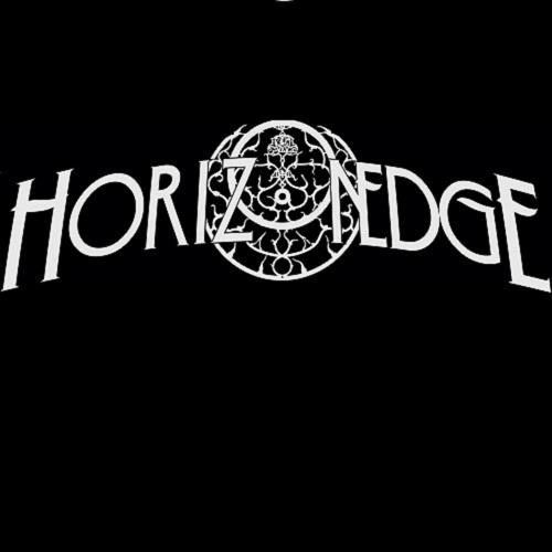 Horizon Edge's avatar