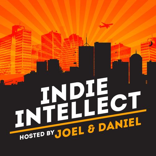 indieintellect's avatar