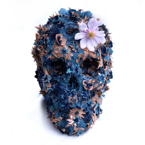 flegmatique's avatar