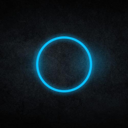 W R E C K $'s avatar