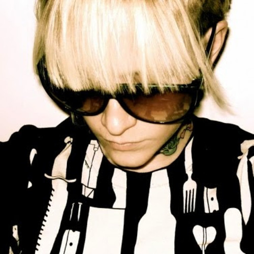 Artrock Nemeselies's avatar