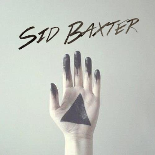 Sid Baxter's avatar