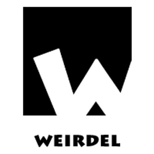 WEIRDEL's avatar
