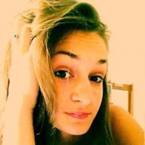 Giorgia Gibertini's avatar