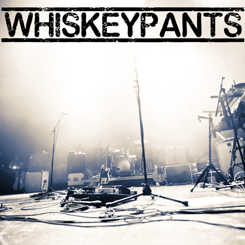 Whiskey Pants's avatar
