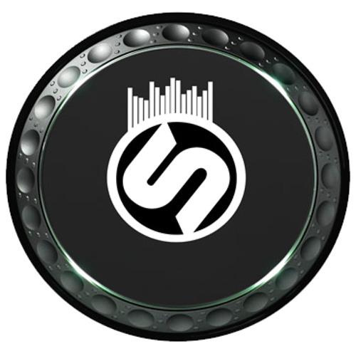 sound4life.net's avatar