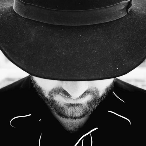 Ben Hope Music's avatar