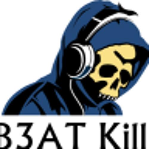 B3AT KiLL's avatar