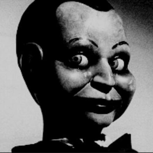 P.Sär's avatar