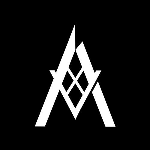 Axon Music's avatar