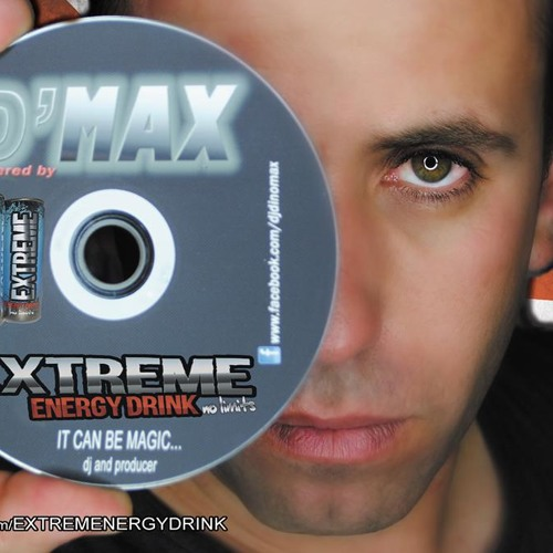 D'MAX's avatar