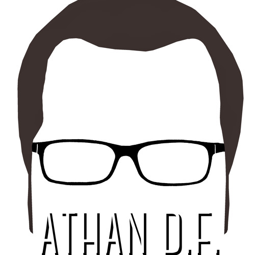 ATHAN D.F.'s avatar