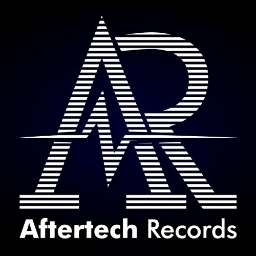Aftertech Records's avatar