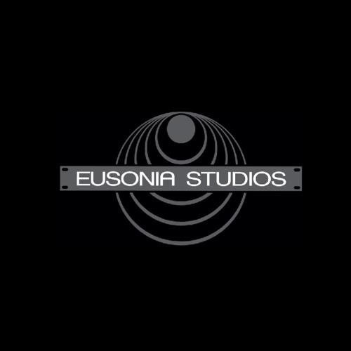 EUSONIA Studios's avatar