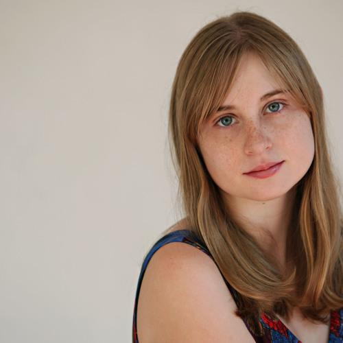 KaitlynWagner's avatar