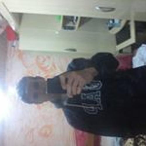 weslleymoreira's avatar