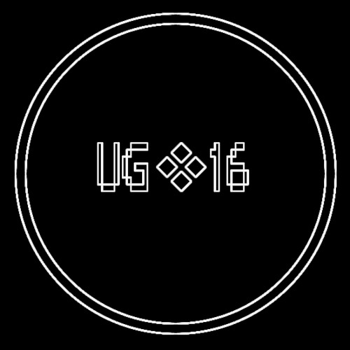 UG::16's avatar