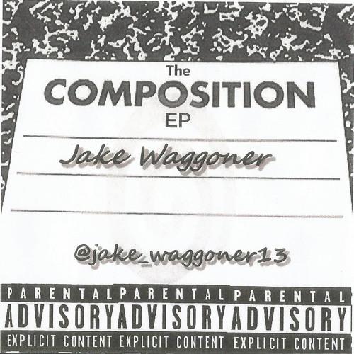 jakewaggoner13's avatar