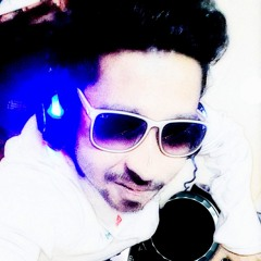 Dhin Veynuge Dj Rippe Mix