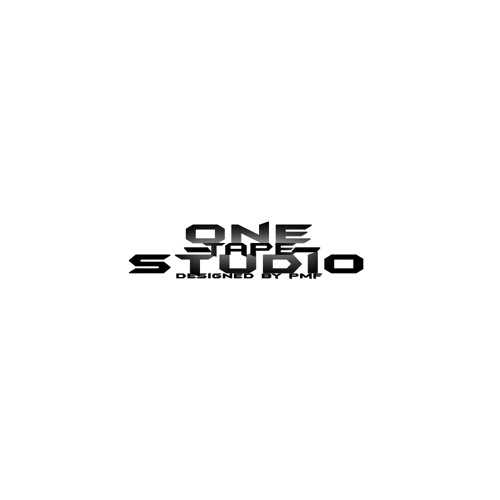 OneTapeStudio's avatar