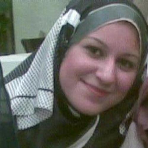 Reham Mohammad 1's avatar