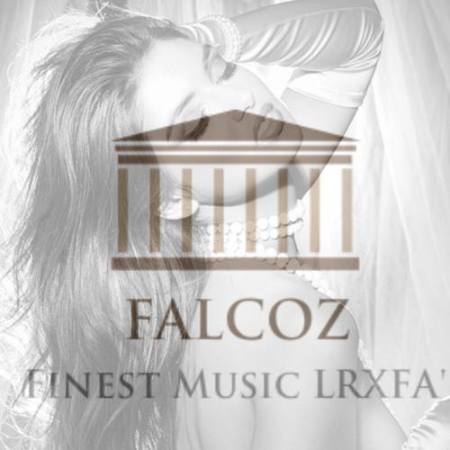 FALC's avatar