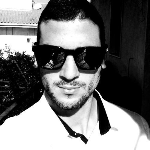 menikciudad's avatar
