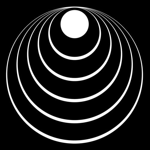 Eusonia Records's avatar