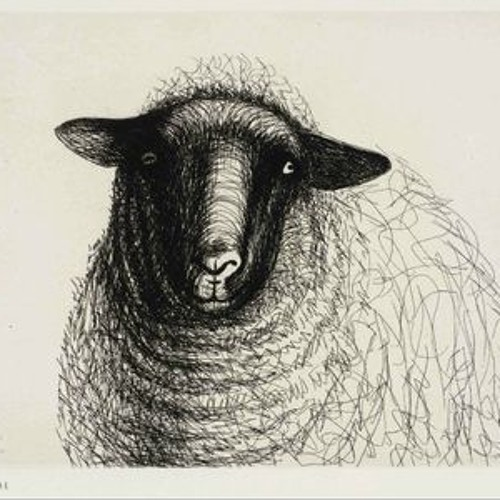 Flamm-Sheep's avatar