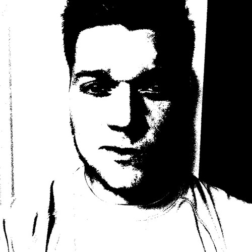 Charli G's avatar
