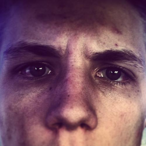 jacksavage666's avatar