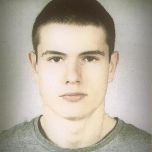 Stoyanoff's avatar