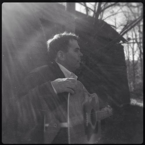 Joe Greg Winsett's avatar