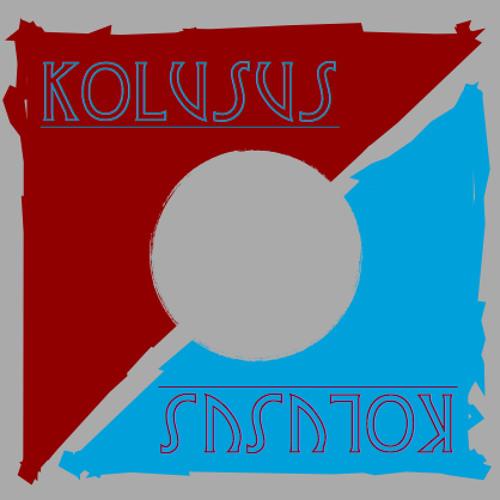 Kolusus's avatar