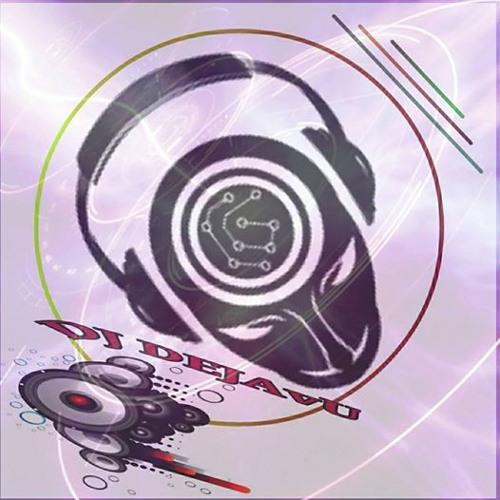 DJ DejaVu's avatar