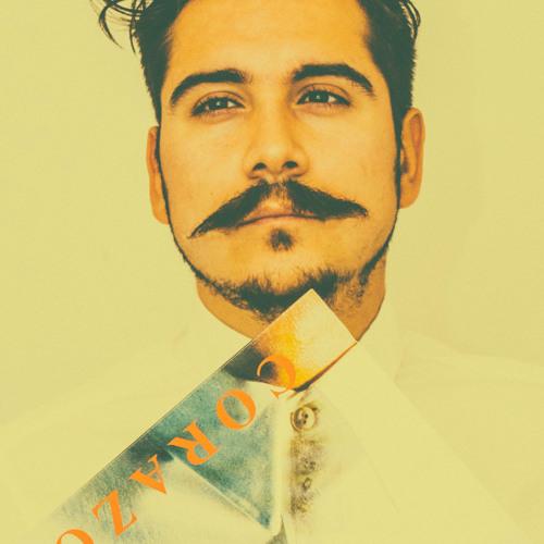 OsvaldoAguirre's avatar
