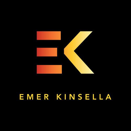 Emer Kinsella's avatar