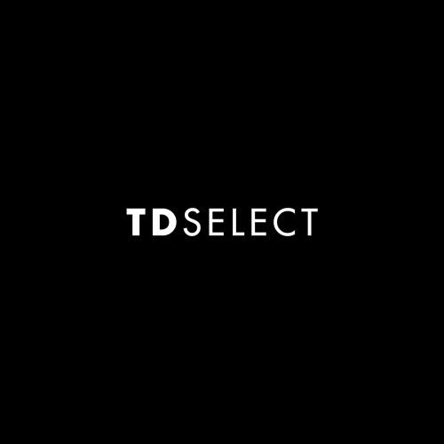 td select's avatar