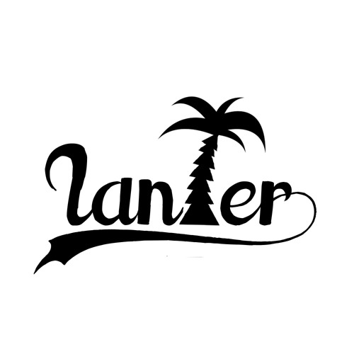 LANIER's avatar