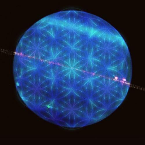 xpΩmega's avatar
