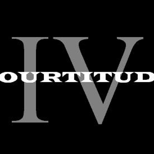 FourtitudeTheBand's avatar