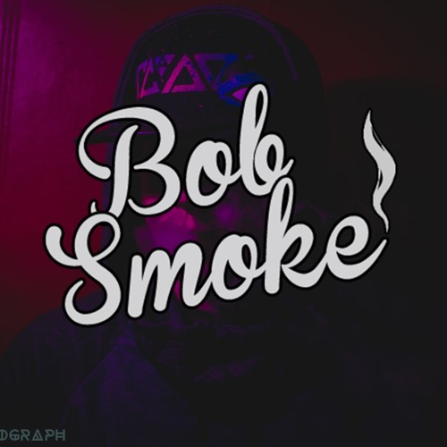 Bob Smoke's avatar
