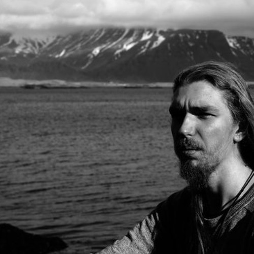 Árni Bergur Zoëga's avatar