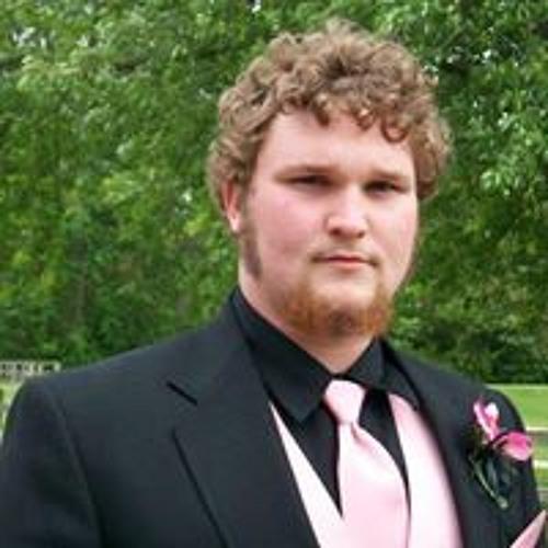 Mike R Oldenburg's avatar