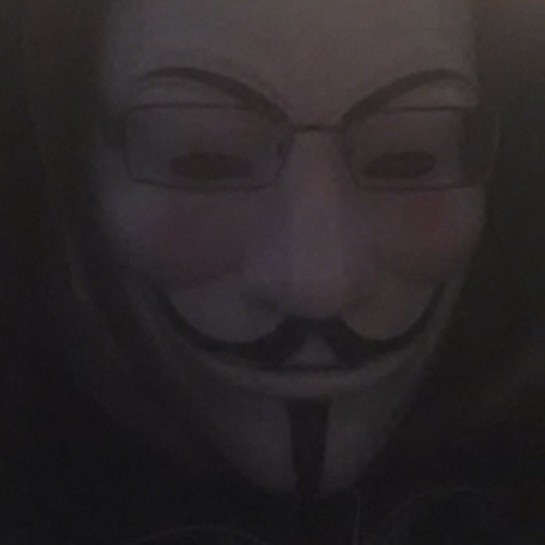MyPet MonStazZ's avatar