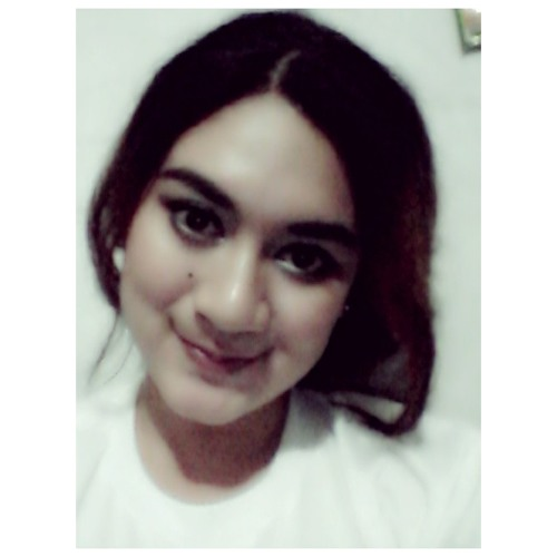 Yolla Nisa's avatar