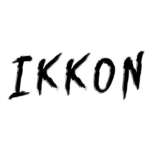 Ikkon's avatar