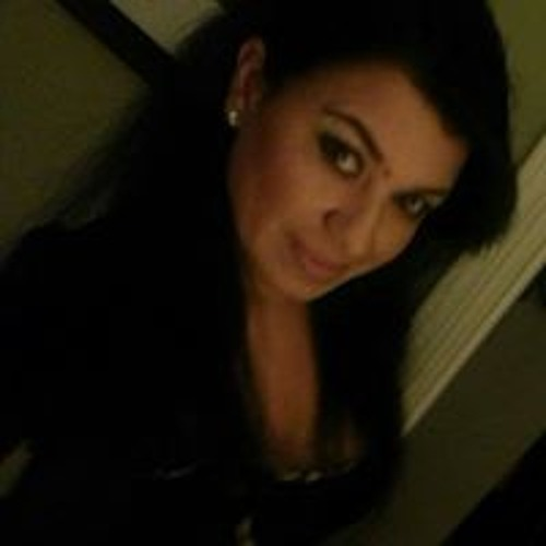 Tania Dunn-Ehrlich's avatar