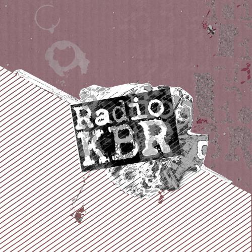 Radio KBR's avatar